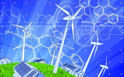 Let's combat climate change together