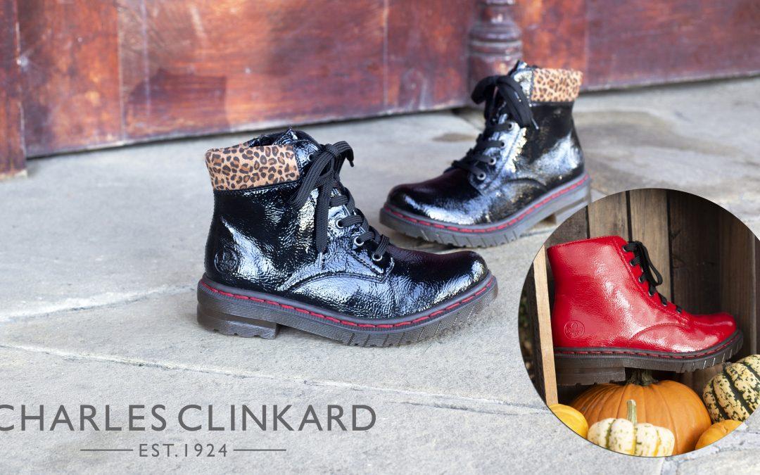 New footwear department coming soon to Braintree Quadrant…