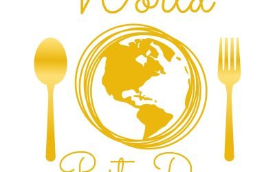 Carb lovers rejoice; World Pasta Day is here!